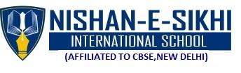 Nishan- E-Sikhi International School
