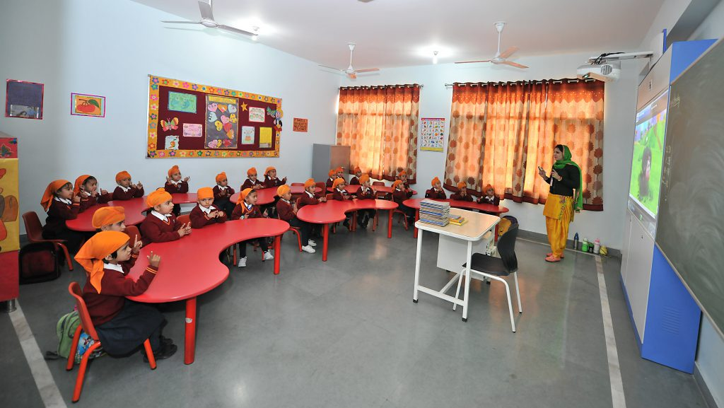 SMART-CLASS-ROOM-1024x577.jpg