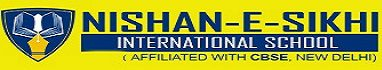Nishan-E-Sikhi International School